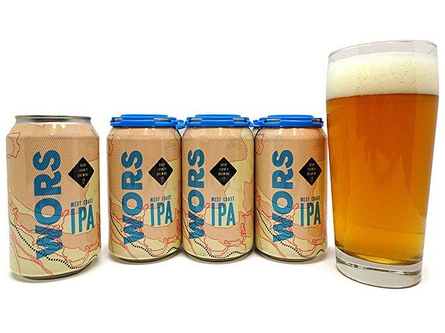 Beer-Door-County-WORS-crRobinShepard-04042019.jpg