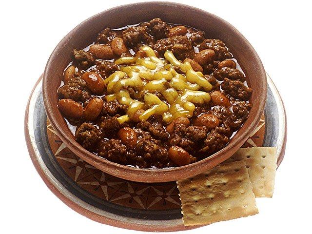 Food-Chili-04042019.jpg