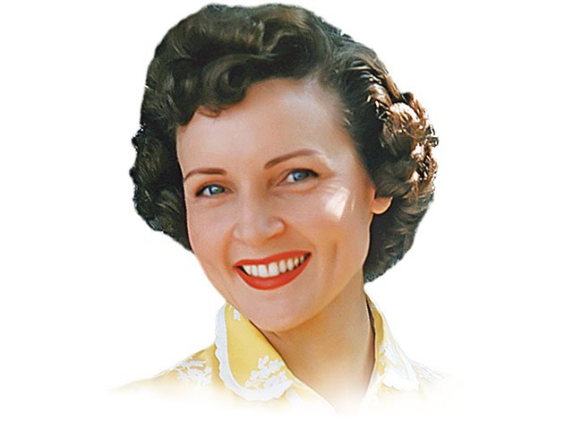 Screens-WFF-Betty-White-04042019.jpg