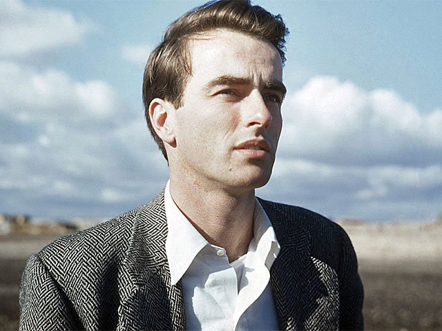 Screens-WFF-Making-Montgomery-Clift-04042019.jpg