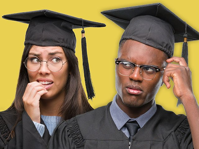 TellAll-Graduates-04082019.jpg