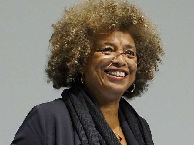 Picks-Angela-Davis-04112019.jpg