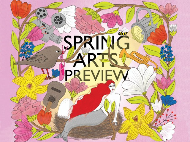 Cover-Spring-Arts-Preview-crStephanieHofmann-04112019.jpg