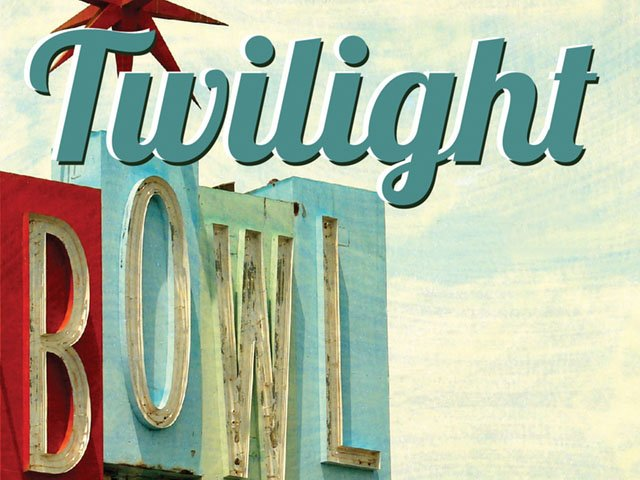 Cover-Twilight-Bowl-04112019.jpg