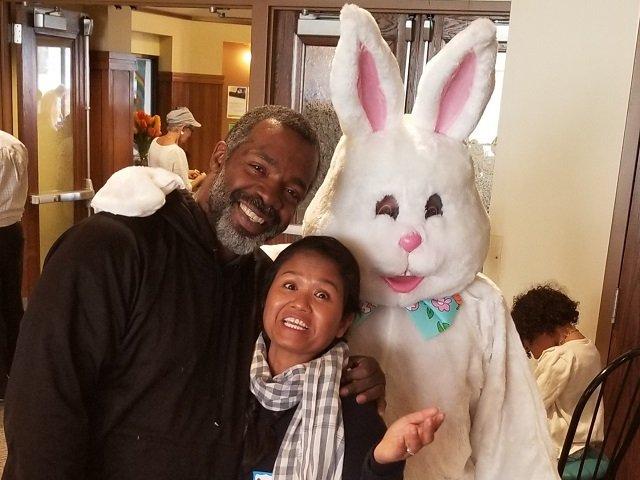 calendar-FUMC-Easter-2.jpg