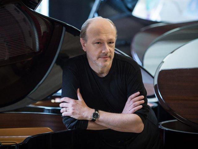 Music-Hamelin-Marc-Andre-04132019.jpg