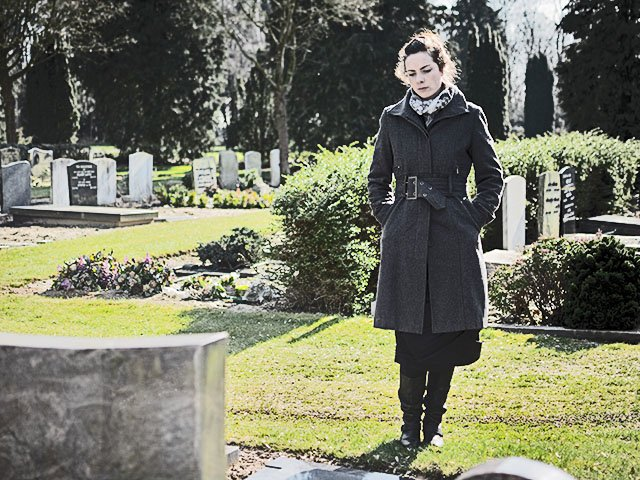 TellAll-funeral-11152019.jpg