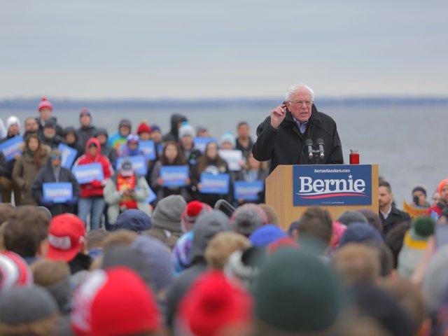 News-BernieSpeaking-02-cr-KoriFeener-04122019.jpg