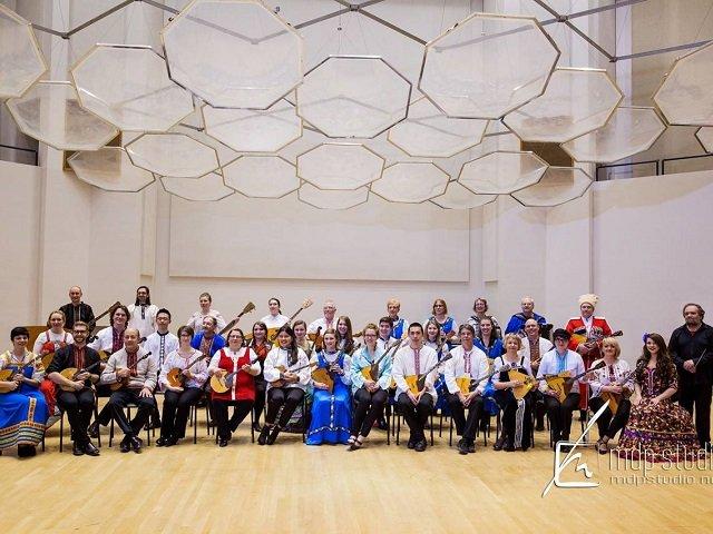 calendar-UW-Russian-Folk-Orchestra-2017-cr-MDP-Studio.jpg