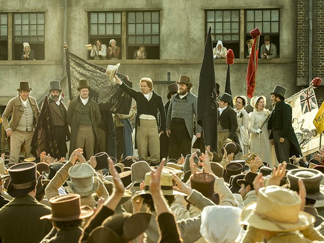 Screens-Peterloo-crSimonMein-04182019.jpg