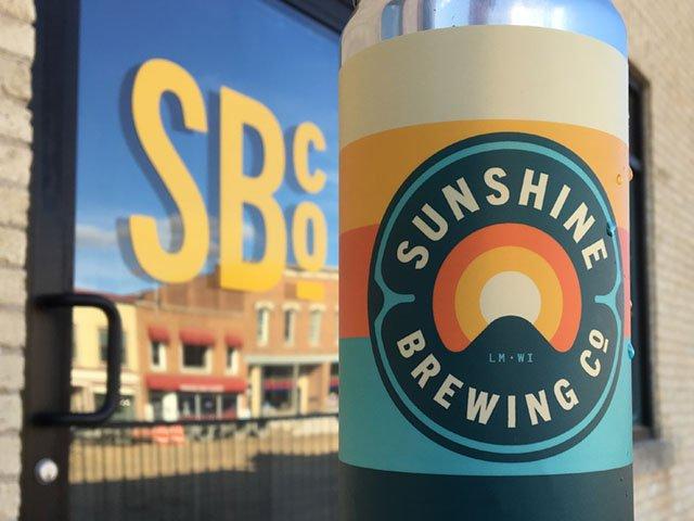 Beer-Sunshine-Enkel-crRobinShepard-04182019.jpg