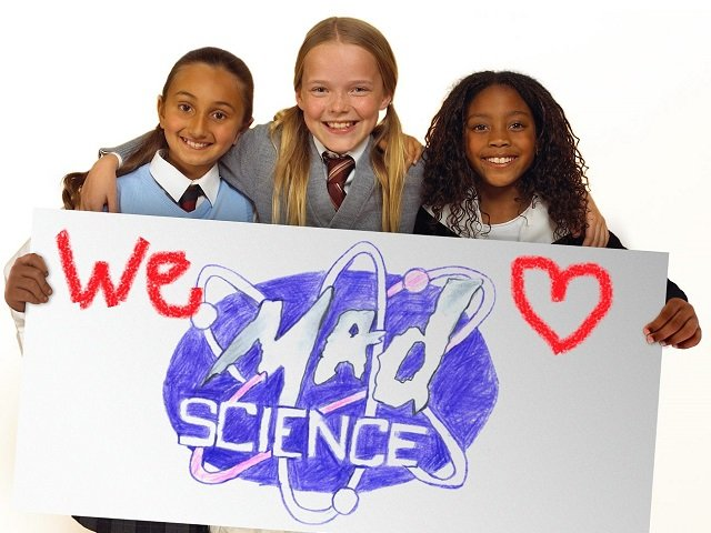 calendar-lakeside-kids-Mad-Science.jpg