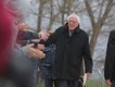 04-News-Bernie-Greeting-cr-KoriFeener-04122019.jpg
