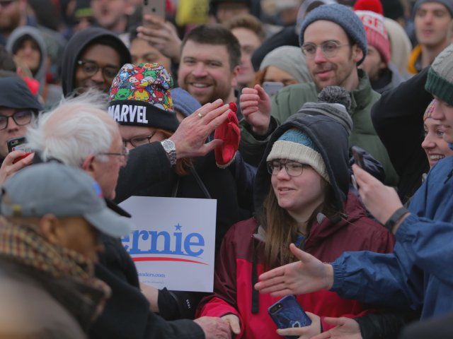 05-News-Bernie-Hands-cr-KoriFeener-04122019.jpg