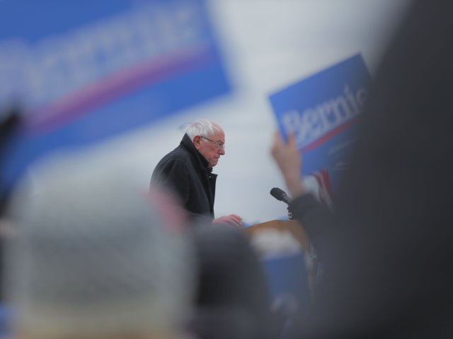 09-News-BernieSpeaking-03-cr-KoriFeener04122019.jpg