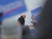 09-News-BernieSpeaking-03-cr-KoriFeener04122019.jpg
