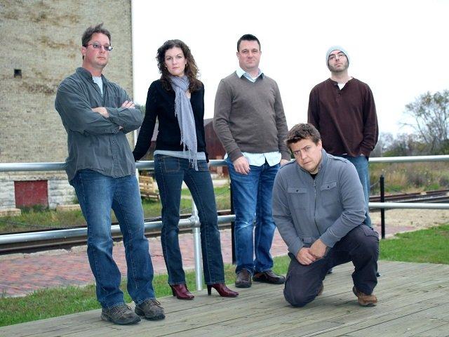 calendar-Evan-Riley-Band.jpg