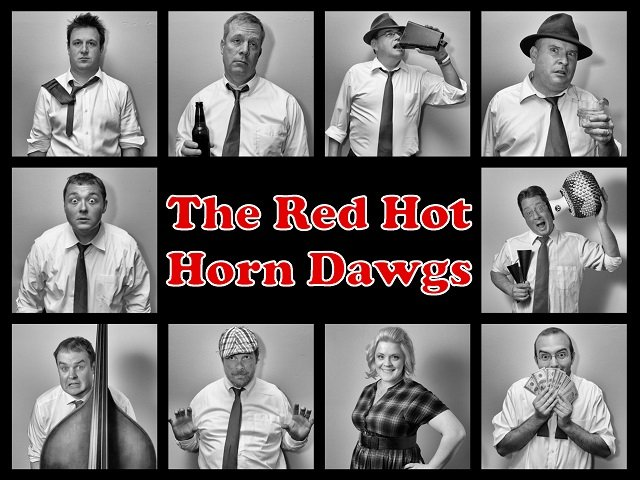calendar-Red-Hot-Horn-Dawgs-2-cr-Rob-Vandersteen.jpg
