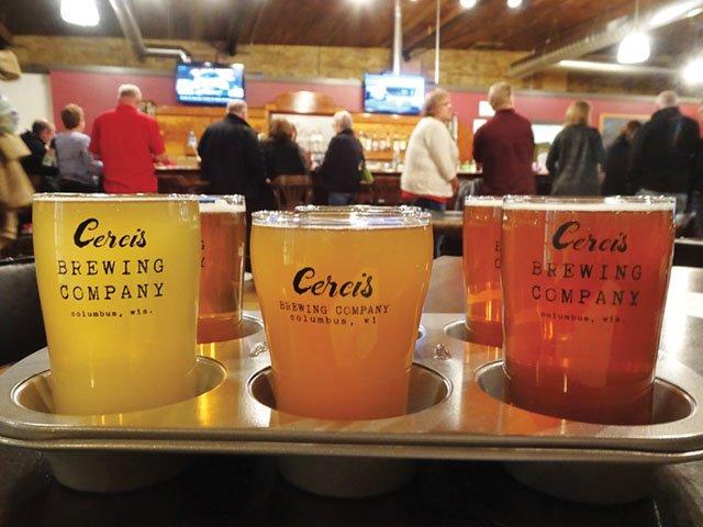Cover-Cercis-Brewing-crRobinShepard-04252019.jpg