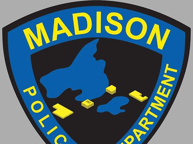 Opinion-Cops-in-schools-04252019.jpg