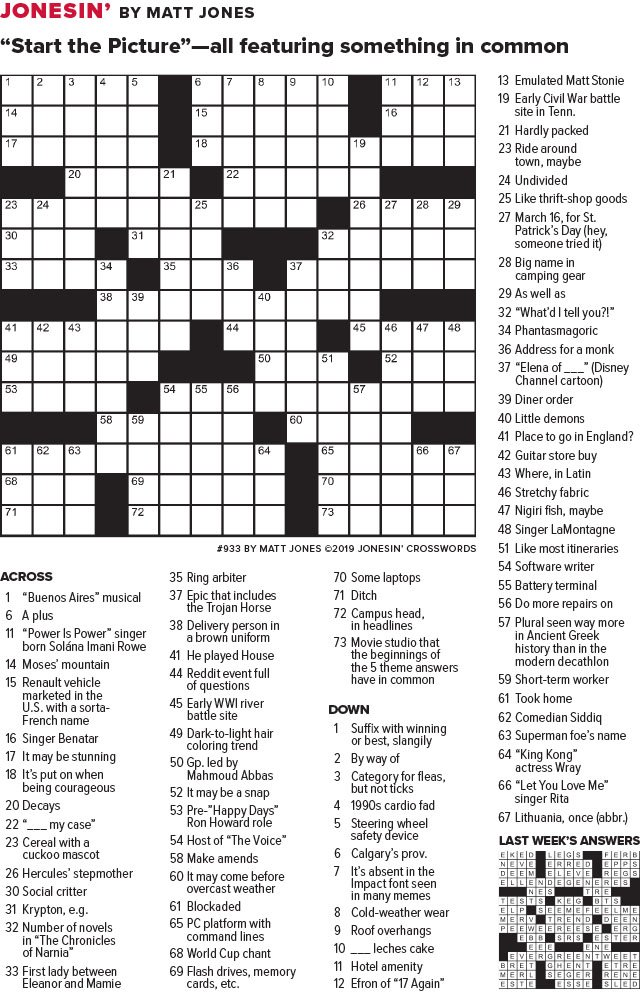 Crossword-04-25-2019.jpg