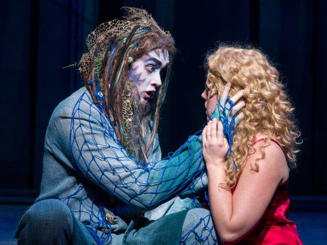 Stage-Rusalka-William-Meinert_Emily-Birsan.jpg
