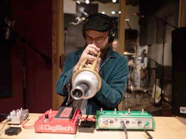 Picks-ALL-Jazz-Fest-Scorpio-Moon-05022019.jpg