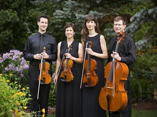 calendar-Ancora-String-Quartet-cr-Barry-Lewis.jpg