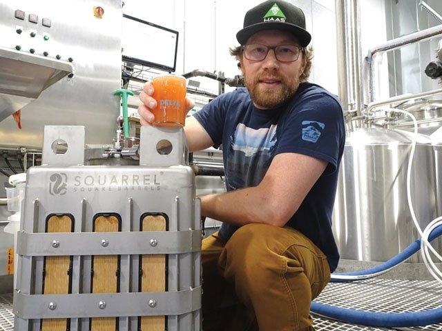 Beer-Delta-Beer-Lab-Gose-crRobinShepard-05012019.jpg
