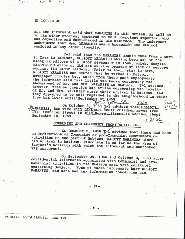 Cover-FBI-File-05022019.jpg