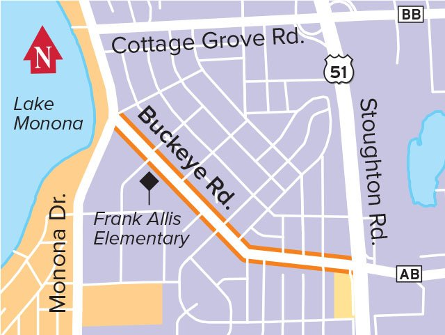News-Buckeye-map-05022019