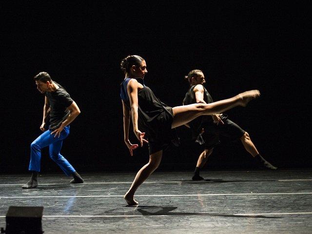 calendar-Ballet_Hispanico_pc_Paula_Lobo.jpg