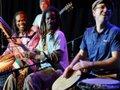 calendar-Tani-Diakite-Afrofunkstars-2.jpg
