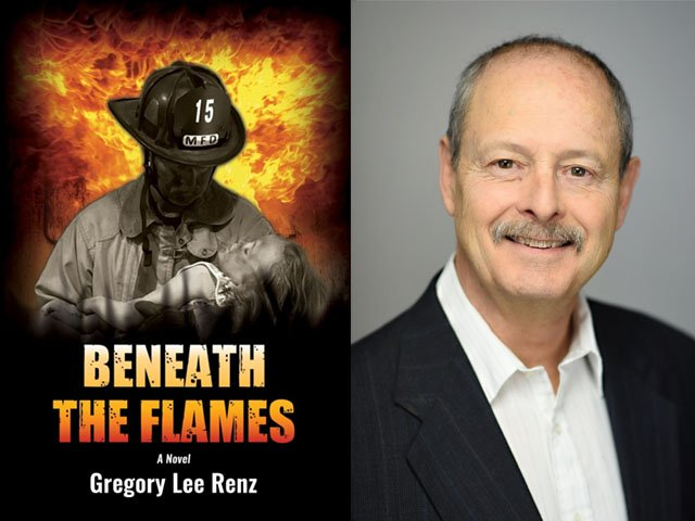 Books-Beneath-Flames-Renz-Gregory-crEliWedel-05092019.jpg