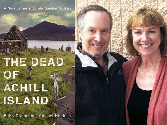 Books-Draine-Hinden-Dead-Achill-Island-05092019.jpg