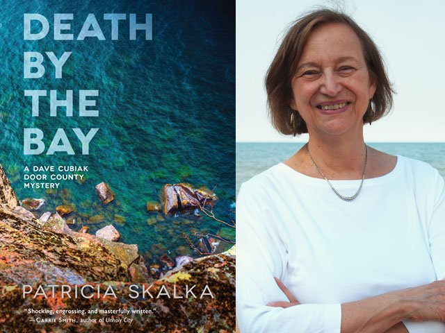 Books-Skalka-Patricia-Death-By-The-Bay-05092019.jpg