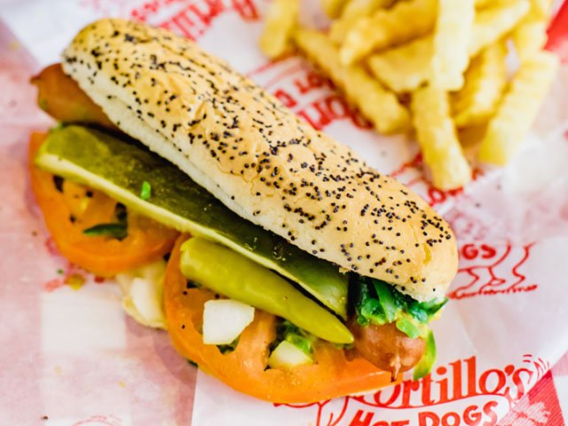 Food-Portillos-crLauraZastrow-05092019.jpg