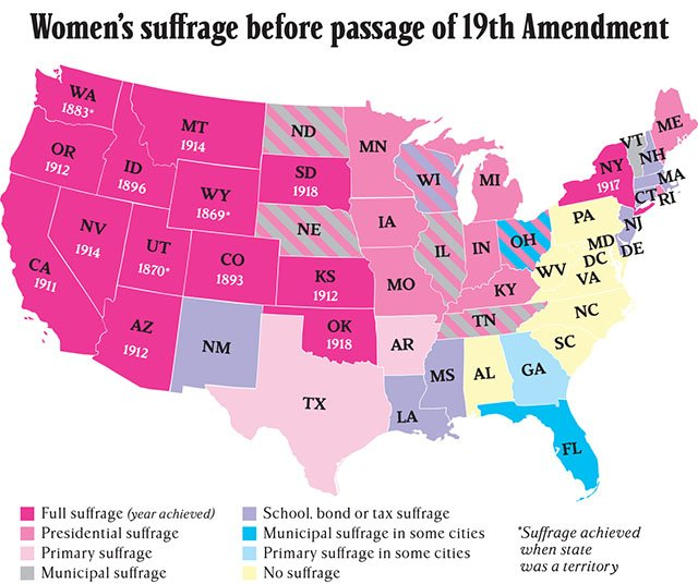 Cover-womens-suffrage-map-05092019