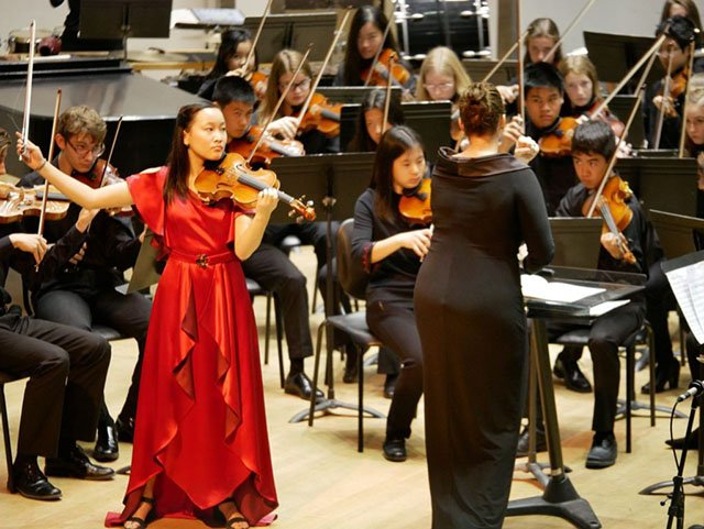 Picks-Wis-Youth-Symphonies-05162019.jpg