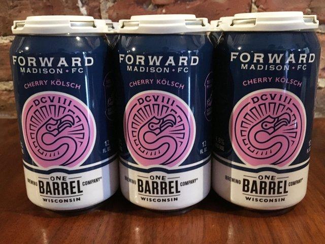 Beer-One-Barrel-Forward-crRobinShepard-05152019.jpg