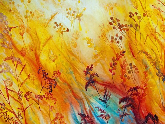 Art-Klebesadel-Helen-Prairie-Fire-II-05162019.jpg