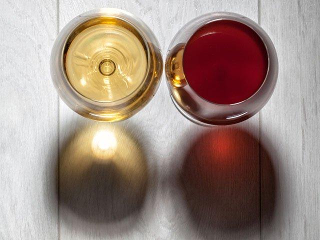 Food-Wine-05162019.jpg