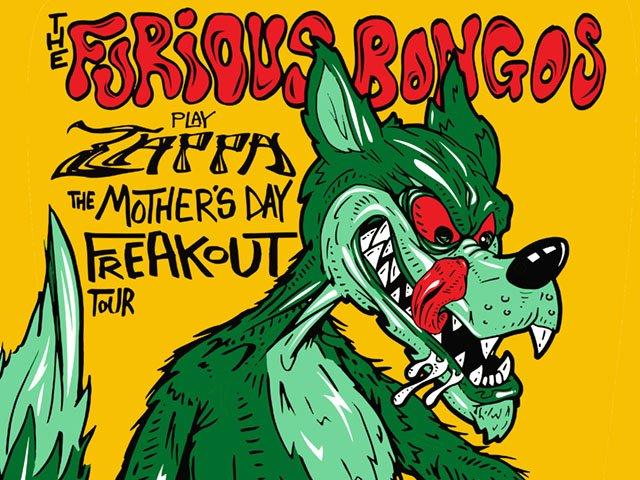 Music-Furious-Bongos-poster-05162019.jpg