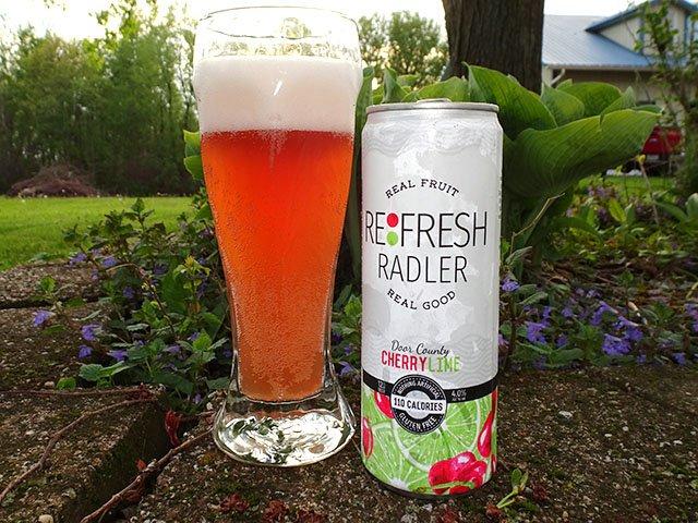 Beer-WBC-Radlers-crRobinShepard-05232019.jpg
