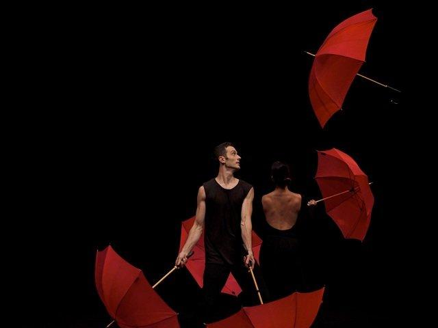 calendar-3AM-Theatre-Eventide-cr-Jay-Ko.jpg