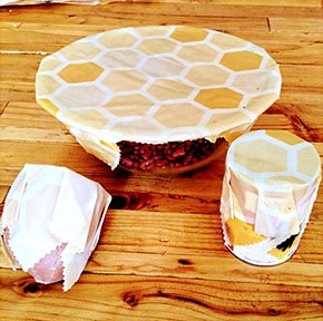 Emphasis-Low-Tech-Institute-BeeswaxFoodWrap-05232019.jpg