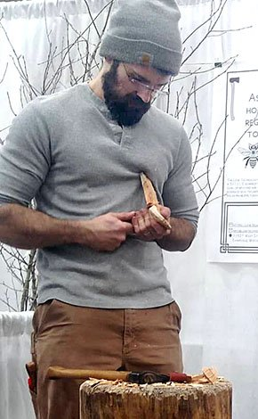Emphasis-Low-Tech-Institute-SpoonCarving-05232019.jpg