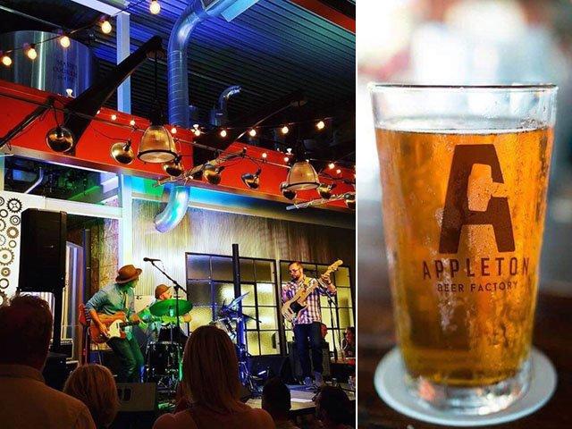 ST-Beer-Tour-Appleton-Beer-Factory-05232019.jpg