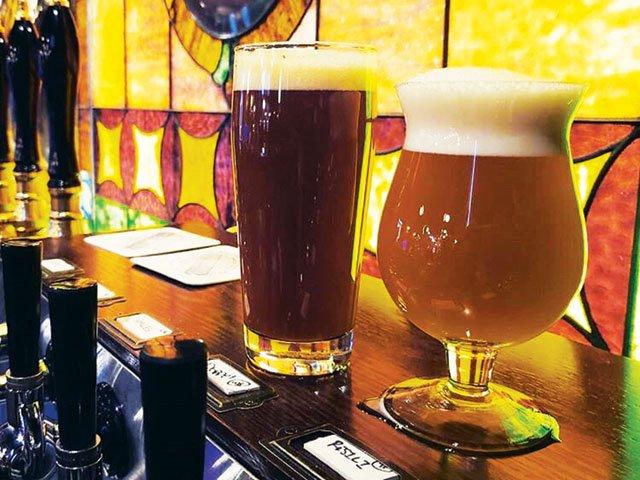 ST-Beer-Tour-McFleshmans-Brewery-05232019.jpg