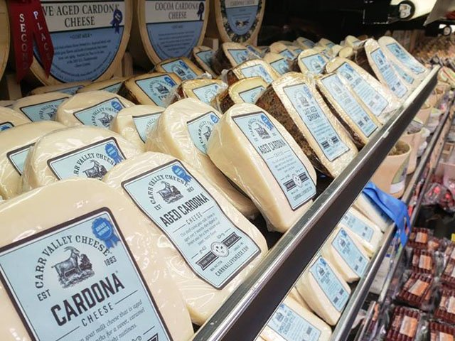 ST-Cheese-Tour-Carr-Valley-Mazomanie-05232019.jpg